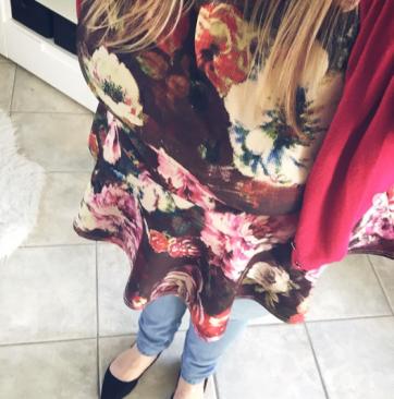 lipödemmode lipödem mode outfits