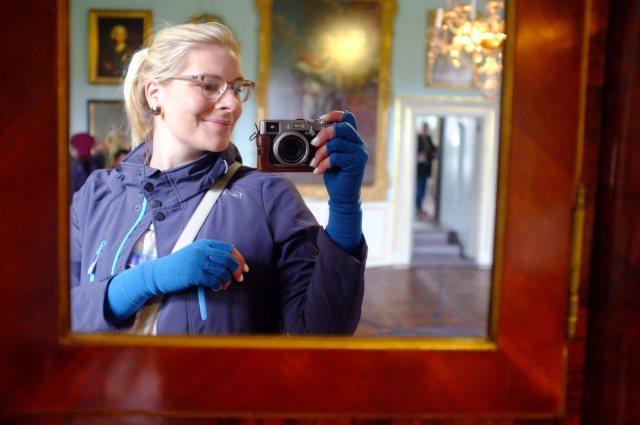Norddeutschland und Dänemark reisen mit lipoedem mode kopenhagen