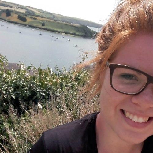 Lipödem Mode Reisen mit Lipoedem: Backpacking in Irland