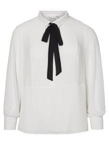 lipoedem mode junarose bluse plussize