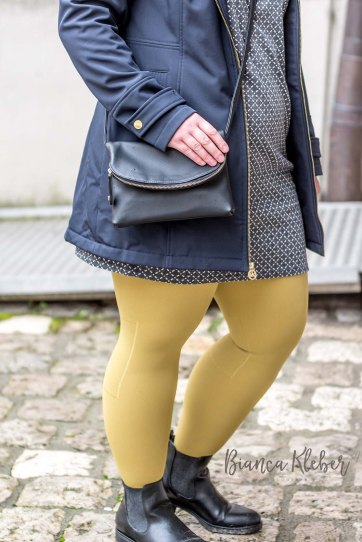 lipoedem mode smooth olive juzo outfit