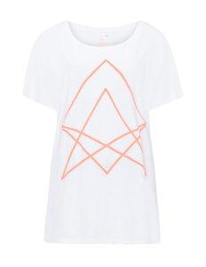 lipoedem mode Plus Size Sportmode zhenzi tshirt