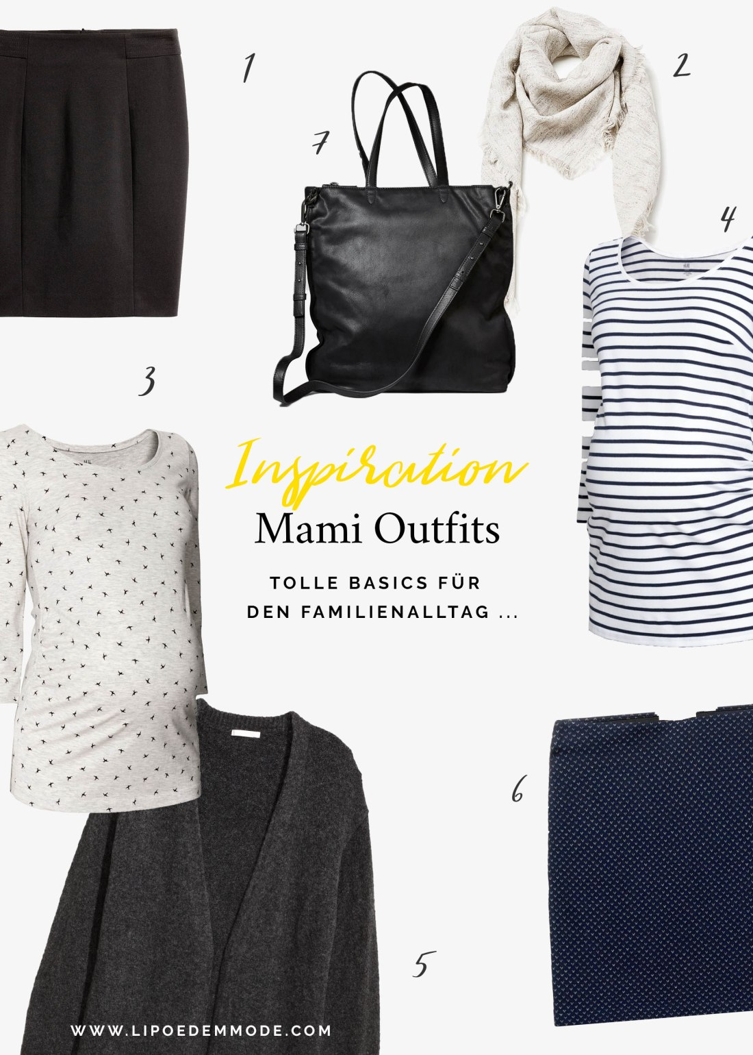 lipoedem mode mami outfits produkte selbstliebe mama mode