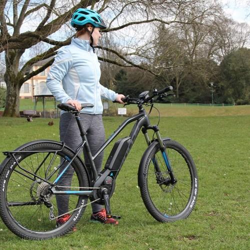 lipoedema mode ebike e-bikes sport with lipedema lymphedema lymphoedem lipoedema lymphodema 2