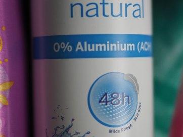 lipoedem mode deo deos ohne aluminum aluminiumfreie deos