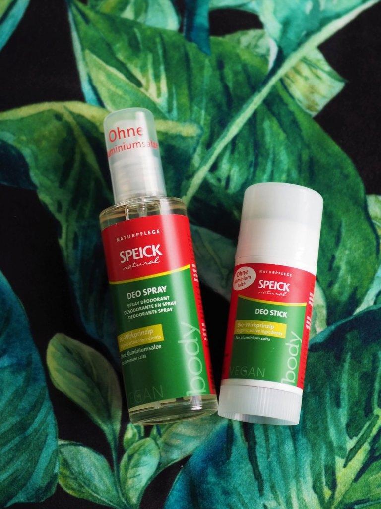 lipoedem mode deodorant deodorant without aluminum aluminum-free deodorant speick