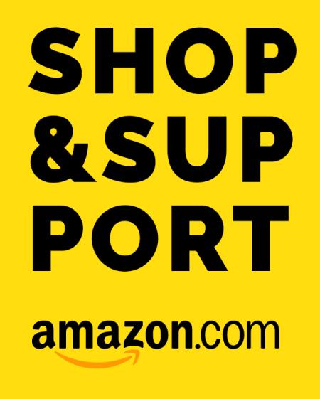 lipoedem mode support shop amazon