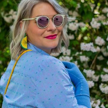 lipedema fashion lymphedema compression arm compression arm socks arm socks caroline sprott medi mediven 550 jeans blue live laugh love