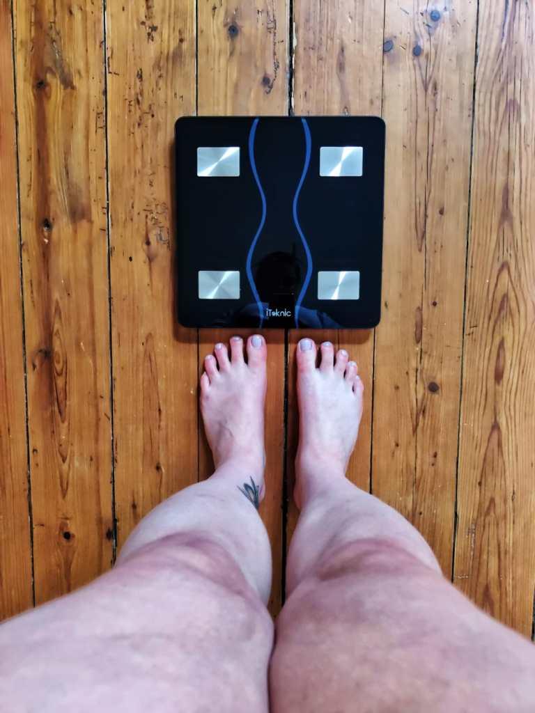 ketogenic diet with lipedema fashion lose weight ketogenic with lipedema body fat scale