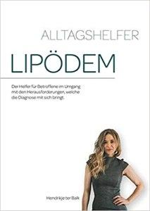 Everyday helper lipedema