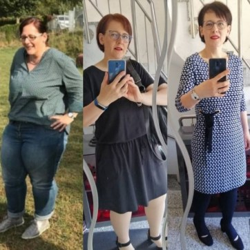 lipoedem fashion menopause manuela_4