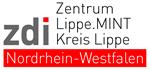 Logo_ZDI-Lippe_150px_breite