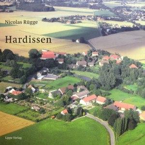 Hardissen 01