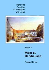 Linde Barkhausen