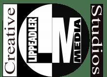 Lippeadler Media