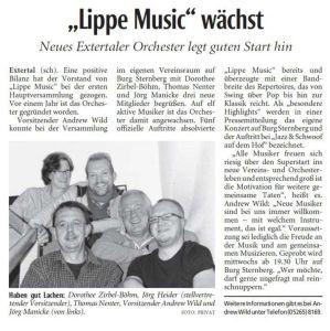 2014-10-07_LZ_Artikel_LippeMusic_waechst
