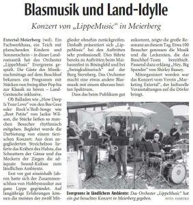 2015-08-04_LZ_Artikel_LippeMusic_Kaffekonzert_Meierberg
