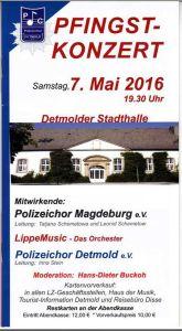 2016-05-07_PFINGST-KONZERT_Polizeichor_Detmold