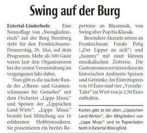 2016-05-25_LZ_Artikel_Swing_auf_der_Burg
