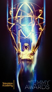 emmy-wallpaper-iphone5