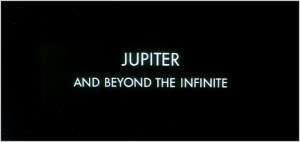 jupiter_and_beyond_the_infinite