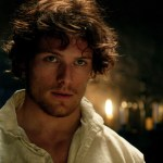 Outlander: Two Roads Diverged - A Review of 'The Way Out' and 'The Gathering' (Episodes 103 & 104)
