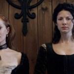 """Outlander: Bismillah—A Study of """"The Devil's Mark"""" Episode 111"""