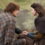 Outlander: Illusions I Recall—A Review of Both Sides Now, Episode 108