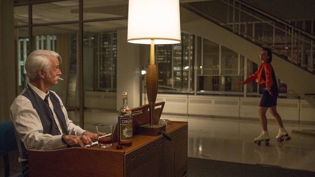 mad_men_s07e12_still