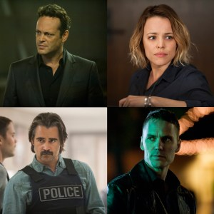 00-holding-true-detective-season-2