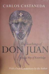 The_Teachings_of_Don_Juan