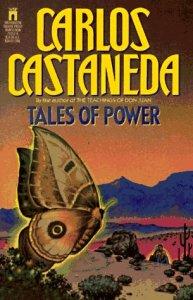 castaneda1