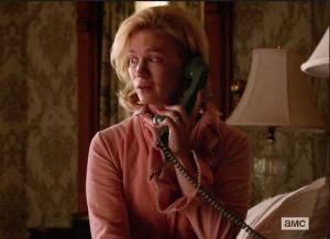 betty-last-call-to-don-1