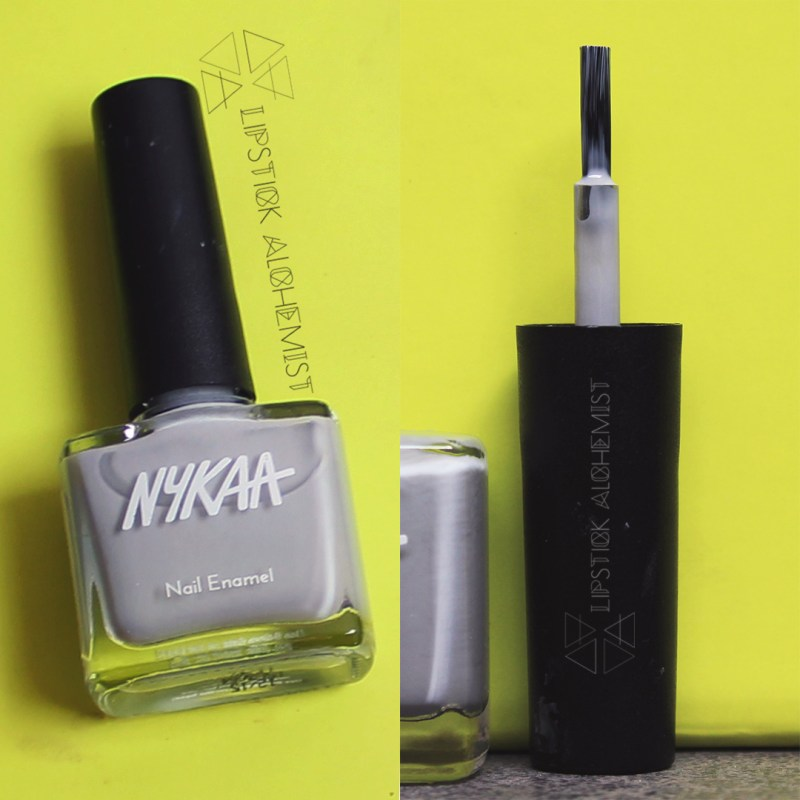 nykaa-exclusives-4