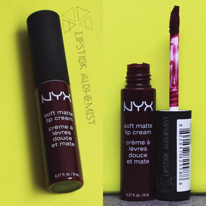 nykaa-exclusives-5