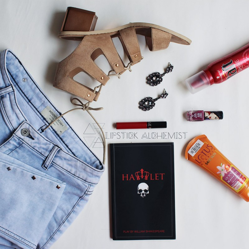 March Favourites Fashion Beauty Lifestyle Blogger Monthly Favorites