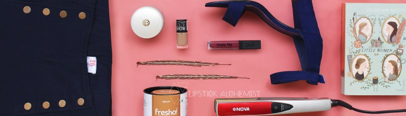 May Favorites Fashion Beauty Lifestyle Blogger Monthly Favorites