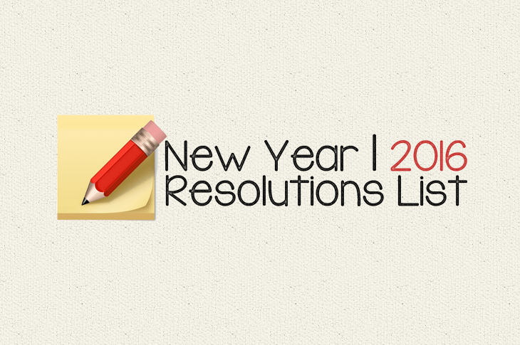 resolution-list
