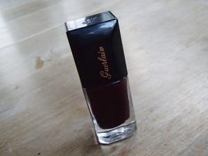 Guerlain Color Lacquer 125 Vega