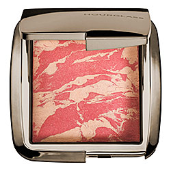 Hourglass Ambient Lighting Blush Diffused