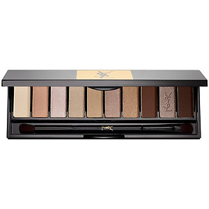 Sephora Sale Must Haves: YSL Couture Variation #1 Nu