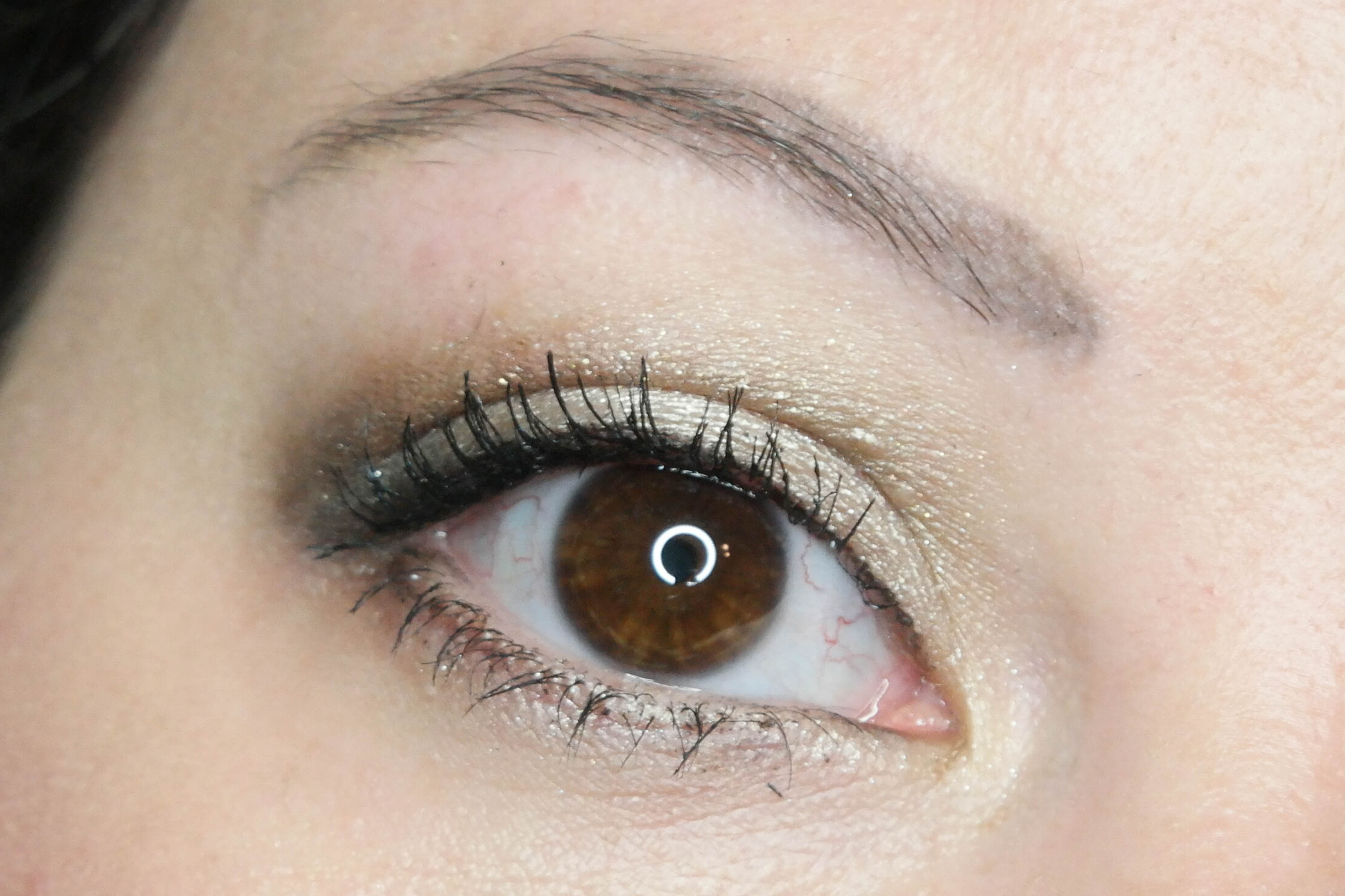 This Neutral Eye Palette Is Everything Charlotte Tilbury