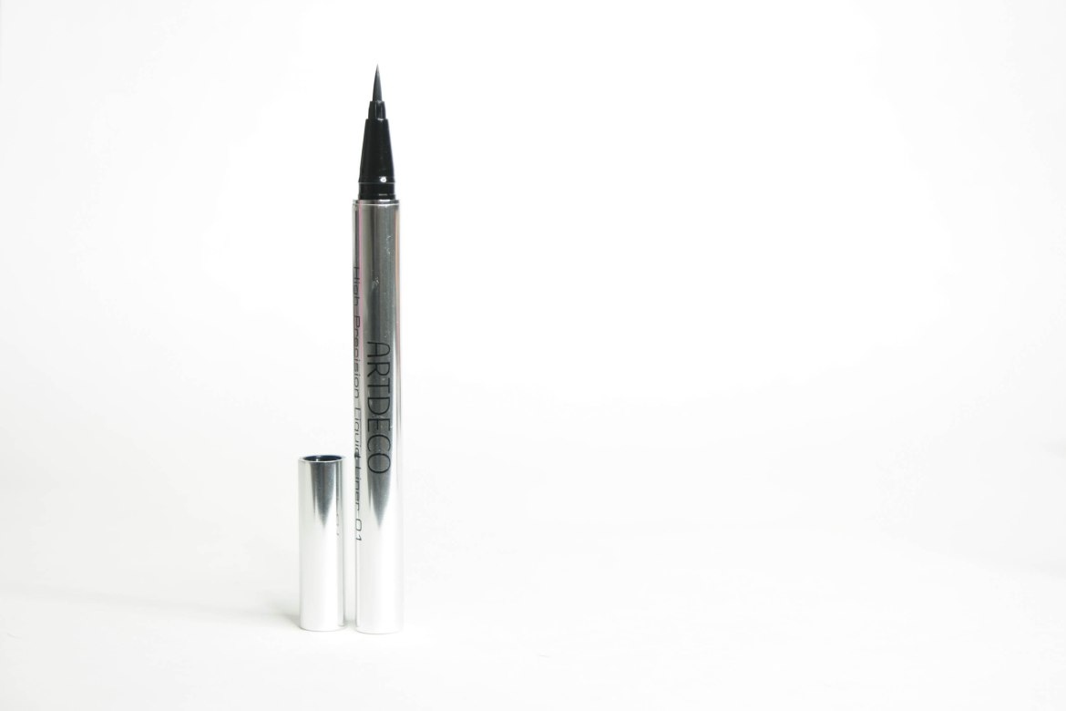 ArtDeco High Precision Liquid Liner