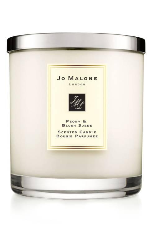 Jo Malone Luxury Candle