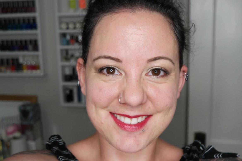 Guerlain Rouge G Re-Launch 2018 Review