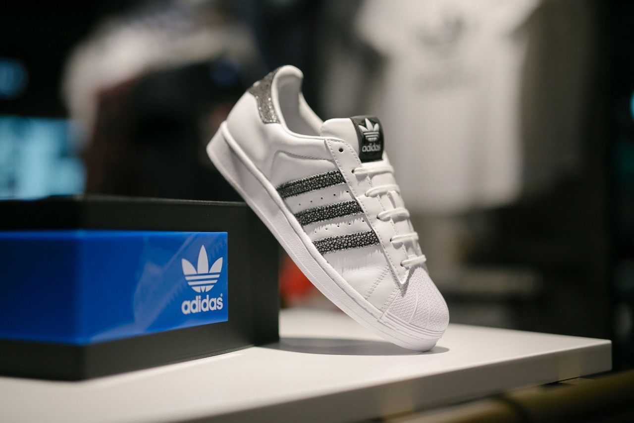 bas prix 6160d 472e6 JD Sports Is Set To Open Its Largest ASEAN Store At Pavilion ...