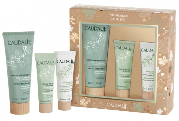 4125-MASK-TRIO-PRODUCTS