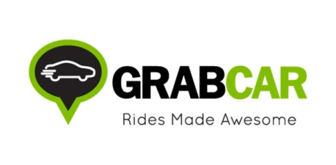 GrabCar-620x300-610x300
