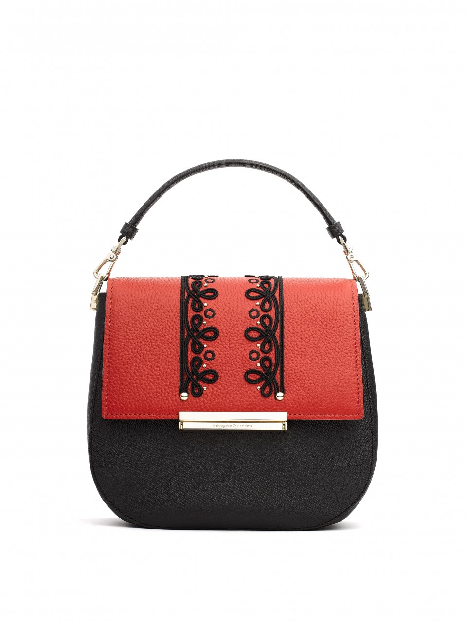 197d5f9006c0b There are even more ways to personalize with Kate Spade New York. The Kate  Spade New York personalisation shop, launched for holiday 2016 with the  Give it a ...