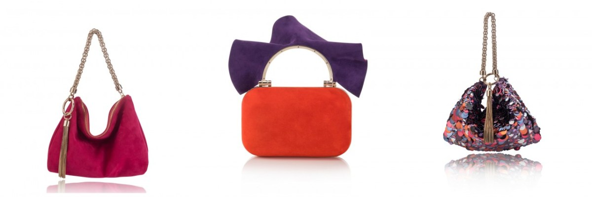 Accessorise Your Way From Chinese New Year Through To